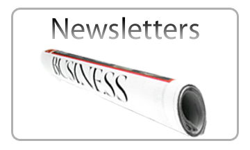 newslettersicon.jpg