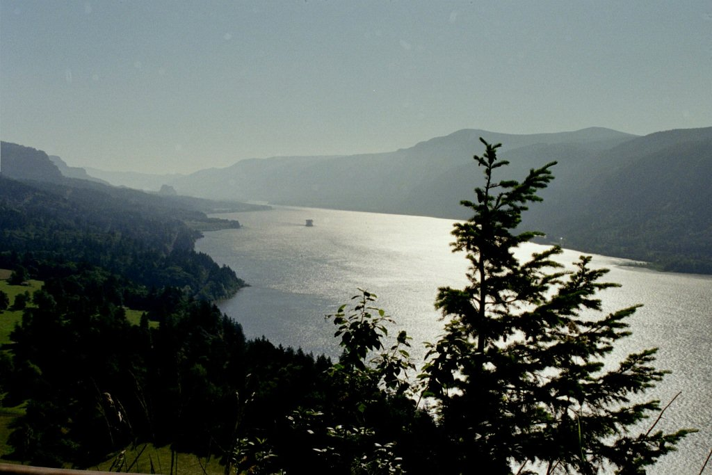 Beacon-Rock.jpg