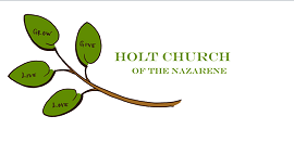 Church-Logo.png