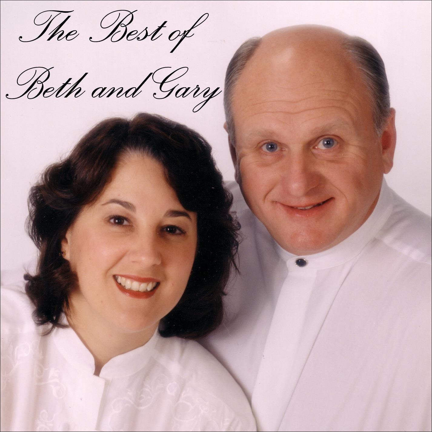 Beth-and-Gary.jpg