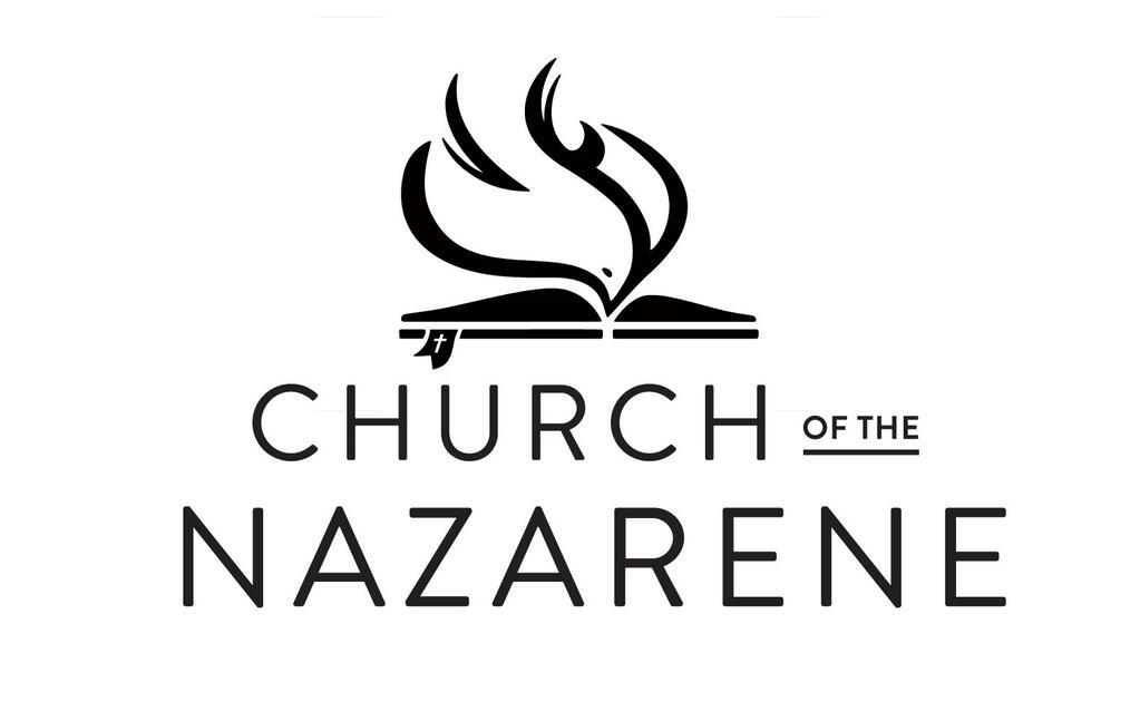 new-nazarene-logo-jun-2013.jpg
