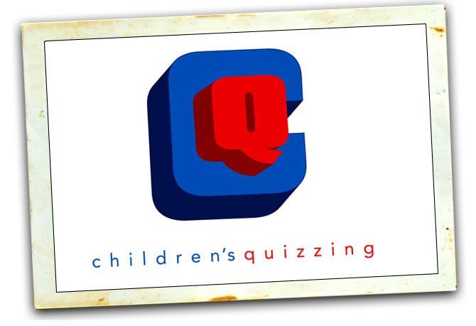 Bible_quizzing_Logo.jpg