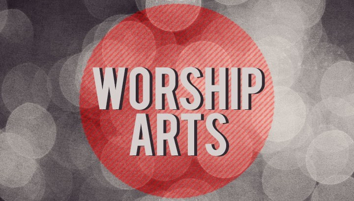 WorshipArts_Graphic-1.jpg