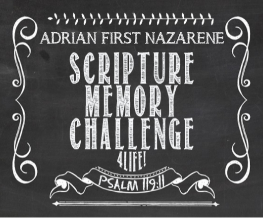 scripture-memory--afcon-small.jpg