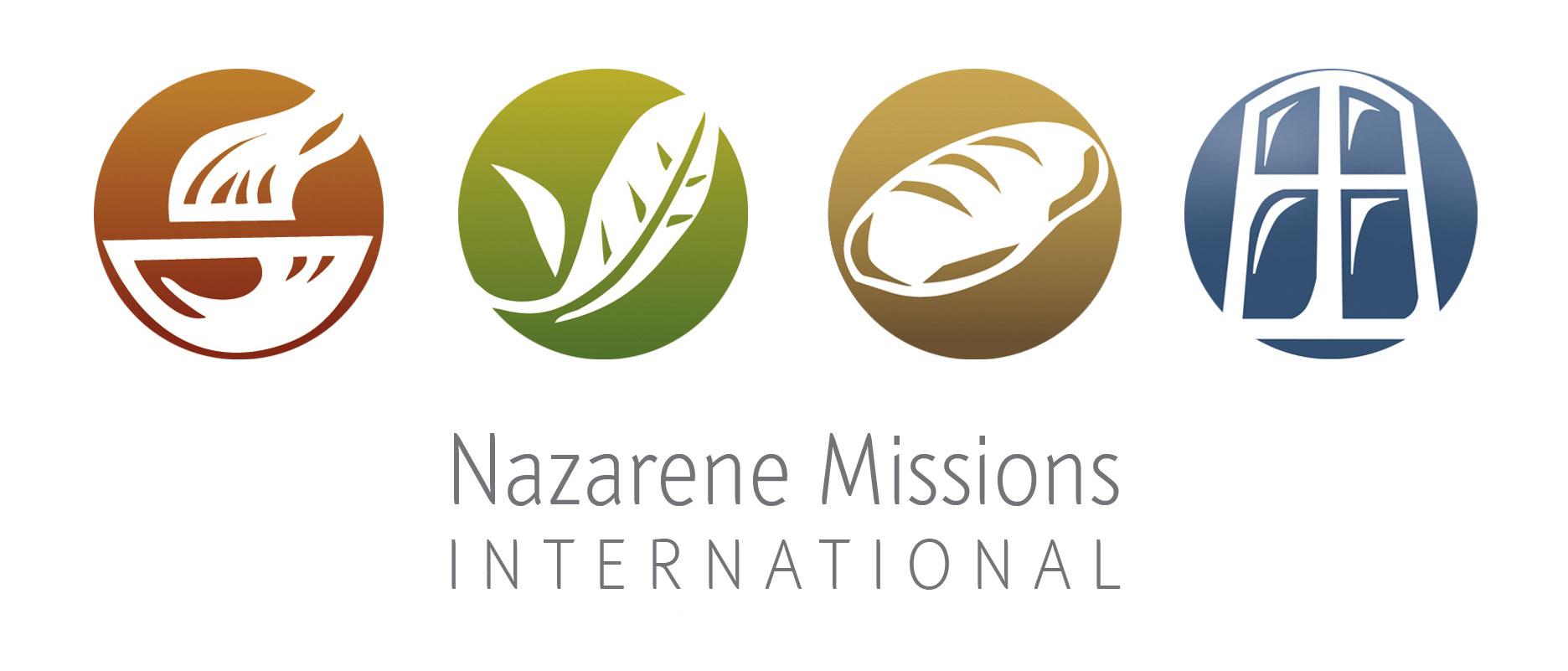 NMI_Logo_.jpg
