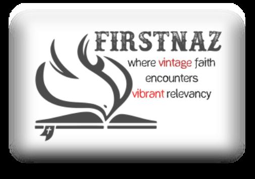 little-logo-firstnaz.png