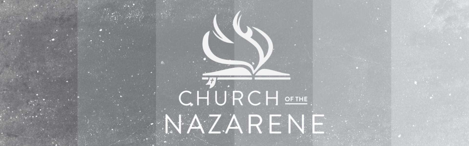 nazarene-wallpaper_skinny.png