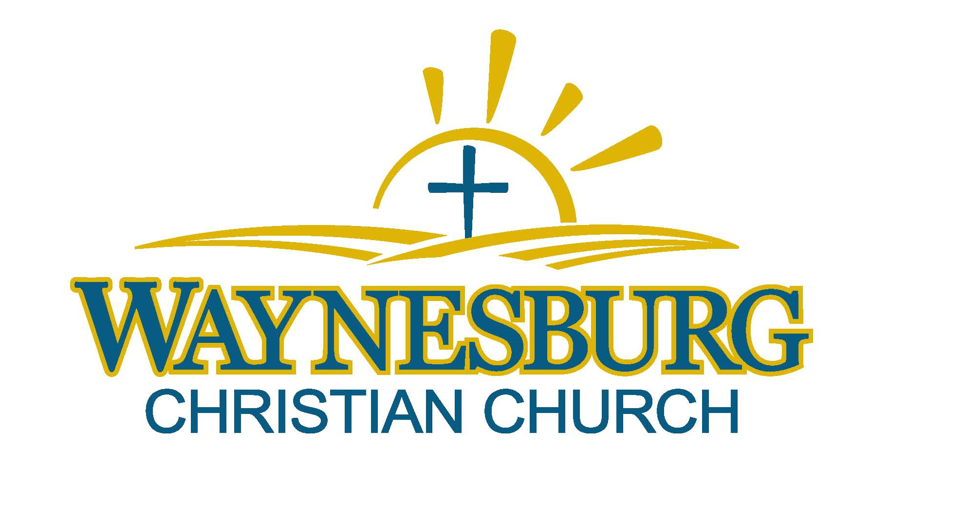 waynesburg christian personals Waynesburg christian church, westport, indiana 560 likes 76 talking about this 559 were here welcome to waynesburg christian church's facebook.