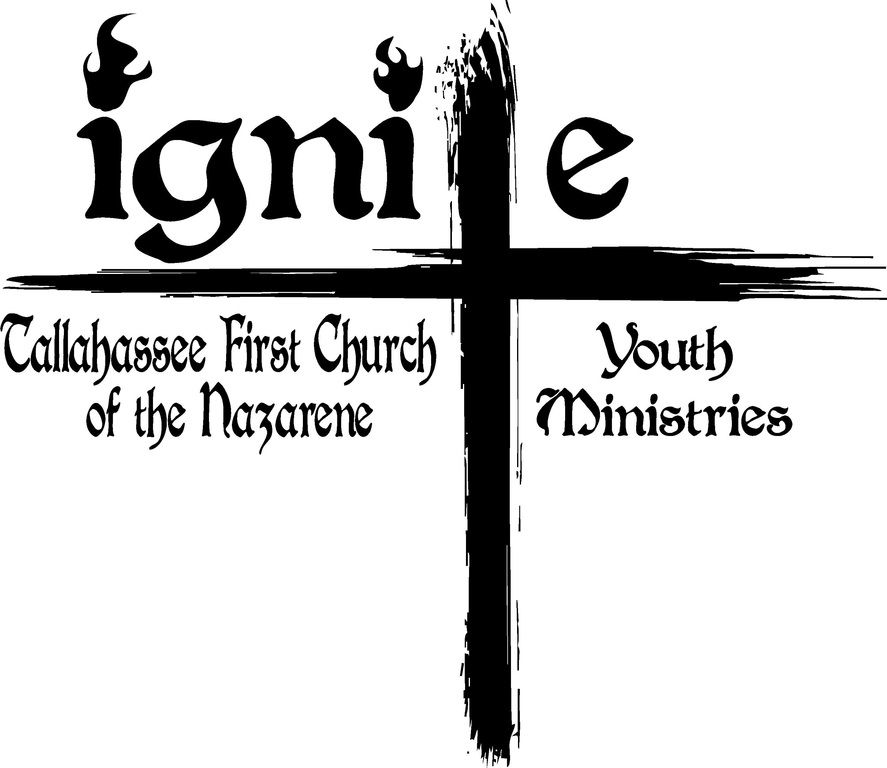 Ignite-front.jpg