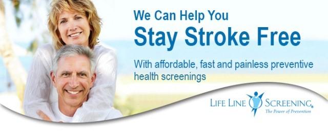 LifeLifeScreening-ad.jpg