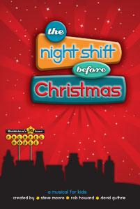 NightShiftBeforeChristmas.jpg