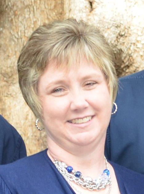 Valarie--McKee--staff-2013.jpg