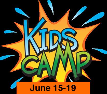 kids-camp-2015.jpg