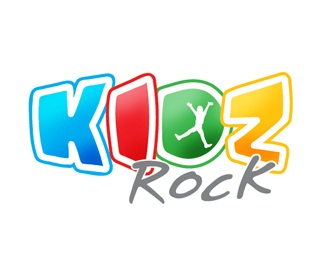 kids-rock-logo---Copy.jpg