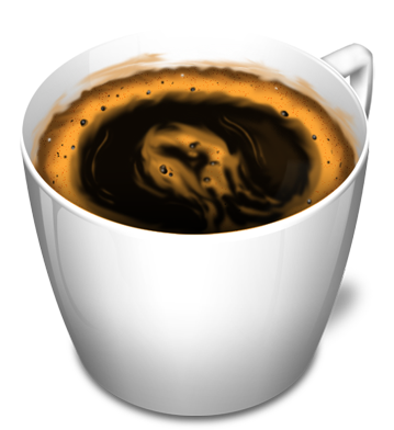 coffeeicon.png