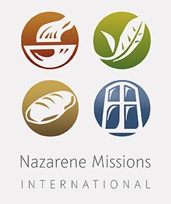 NMI_logo.jpg