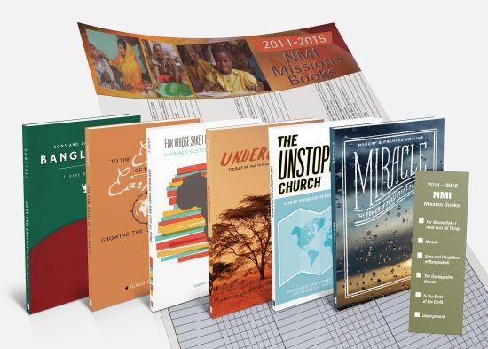 missionbooks.jpg
