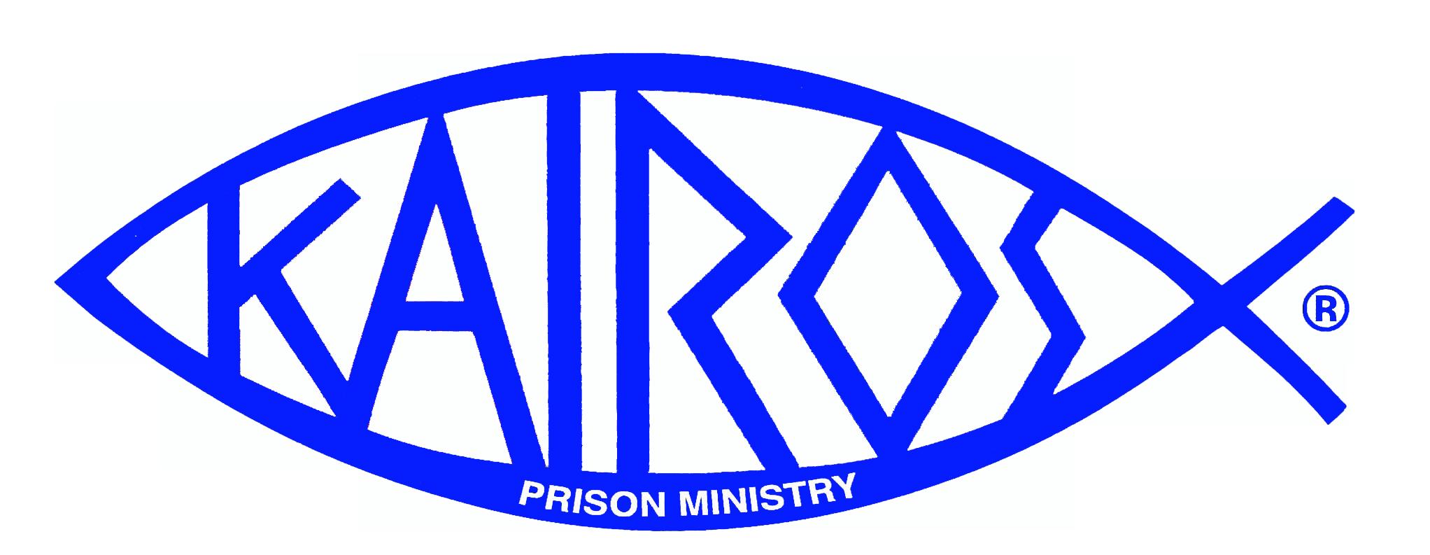 Kairos_logo.png