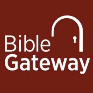 bible-gateway.jpg