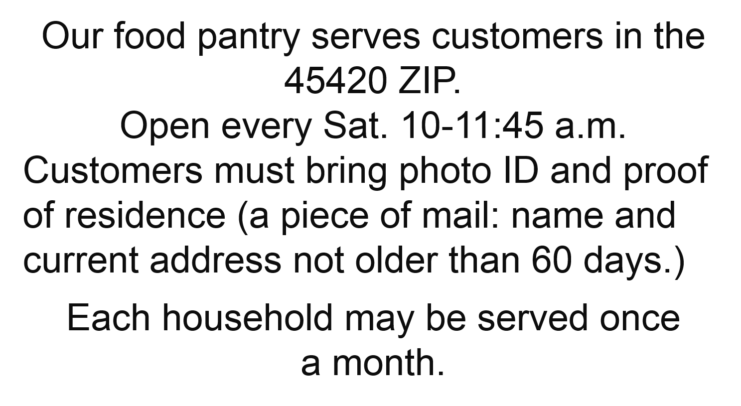 food-pantry-info.jpg.png