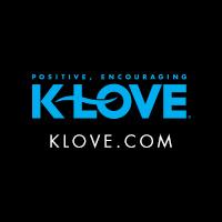 k-love-radio.jpg