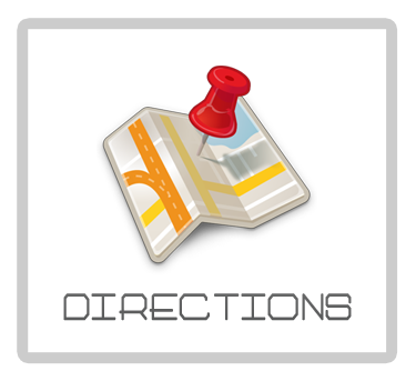 directionsicon-1.png
