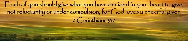 God-loves-a-cheerful-giver.jpg