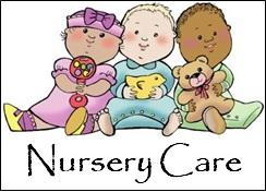 SS-Nursery.jpg