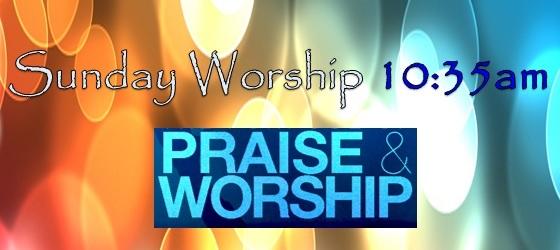 Sunday-praiseworship-1035.jpg
