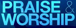 Sunday-praiseworship.jpg