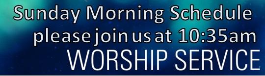 Sunday-worship-1035.jpg