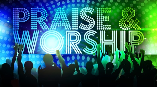 Sunday-worship5.jpg