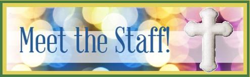info_Meet-Staff-cross.jpg