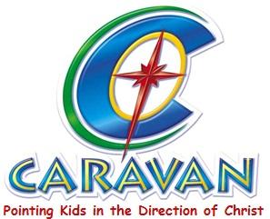 kids-caravans2.jpg