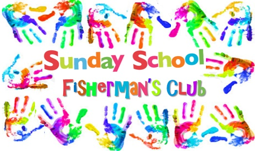 kids-fishermans-club2.jpg