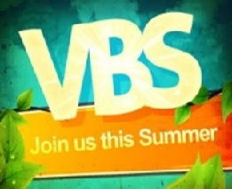 kids-vbs-summer.jpg