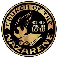 logo-Nazarene-seal.jpg