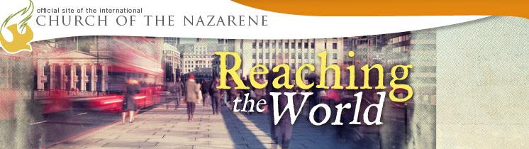 nazarene-banner1.jpg