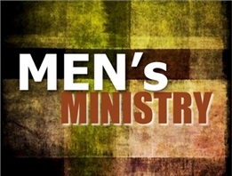 men-ministry.jpg