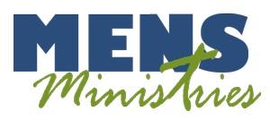 men-ministry2.jpg
