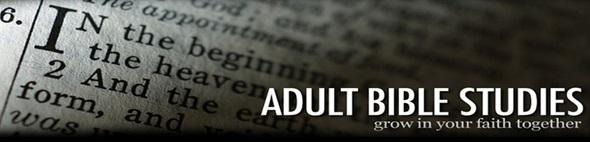 senior-bible-study.jpg