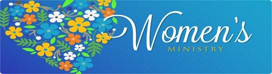 women-ministry.jpg