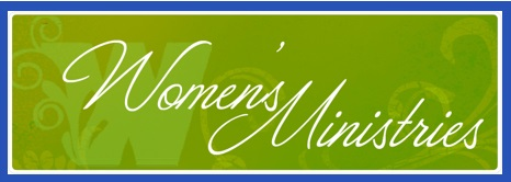 women-ministry2.jpg
