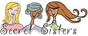 women-secret-sister.jpg