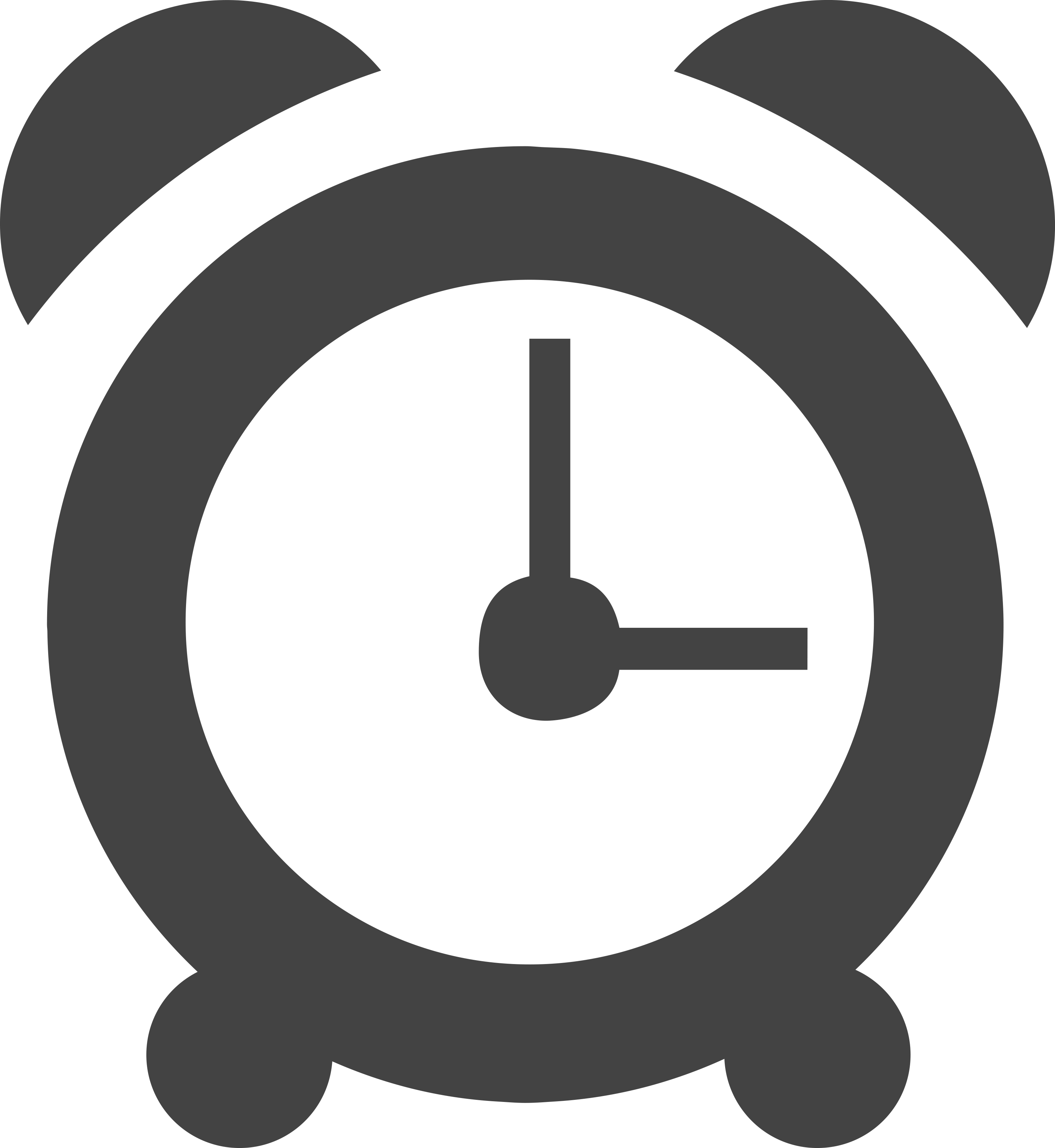 alarm-clock-glyph-icon_zkCuc2UO.png