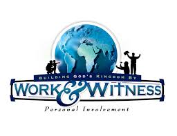 work-and-witness-logo.jpg