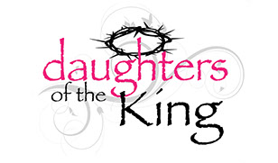 daughters-of-the-king-copy.jpg