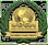 COGA-logo2-new.png