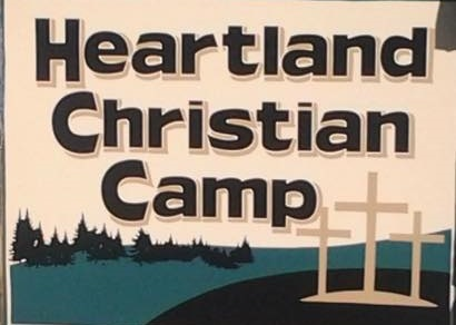 Heartland Christian Camp