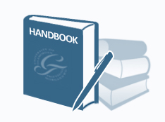 Handbooks, Guides and Policies